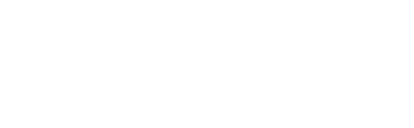Ross Medical Care